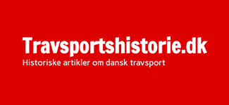 Travsportshistorie